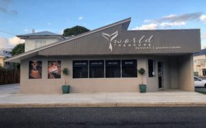 Jewellery-Workshop-Store-Hervey-Bay-Australia